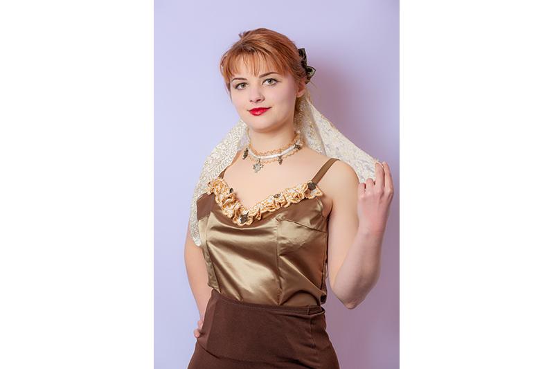 caraco made in france alice au pays des merveilles joyeux non anniversaire breloques pret a porte a theme luxe