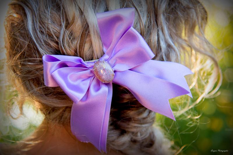 noeud-barrette-broche-accessoire-mode-fait-main-baroque-made-in-france-souvenir-cadeau-coiffure-cheveux-hairstyle-satin-mauve