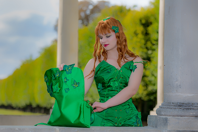 sac-a-main-bandouliere-fait-main-poison-ivy-made-in-france-lierre