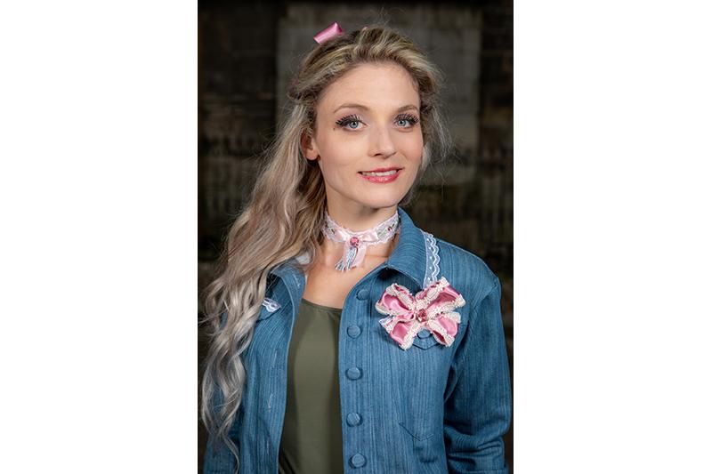choker-collier-fait-main-bijou-accessoire-made-in-france-tendance-mode-femme