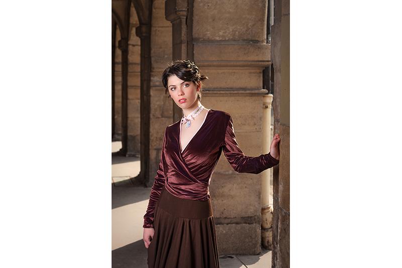 jupe-evasee-dansante-doublee-made-in-france-pret-a-porter-luxe-feminin