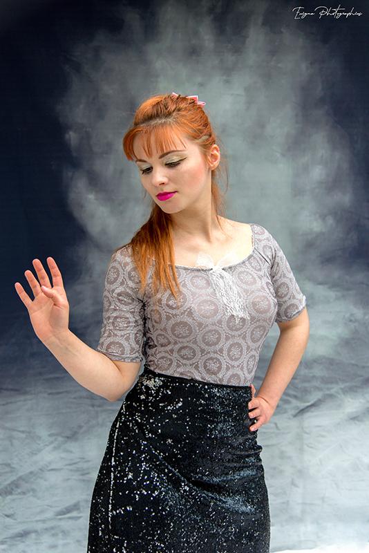 tee-shirt-manches-courtes-feminin-mode-tendance-gris-baroque-france