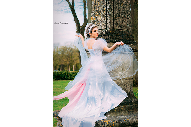 robe-mariee-mariage-wedding-dress-made-in-france-tulle-satin-dentelle-blanc-rose