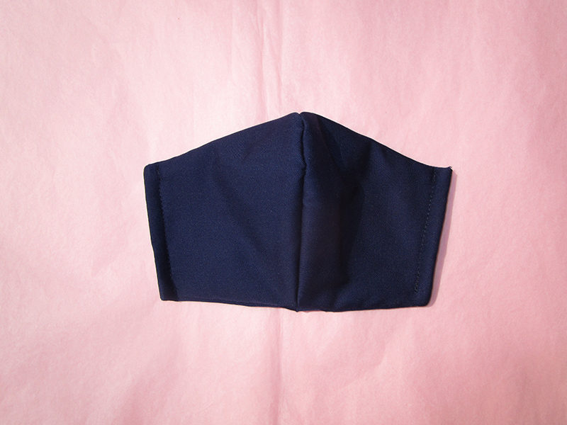 masque-alternatif-tissu-coton-marine-qualite-made-in-france-fait-main-barriere-protection-virus-corona-pollution