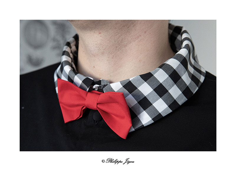 noeud-papillon-cravate-made-in-france-rouge-fait-main-mode-homme