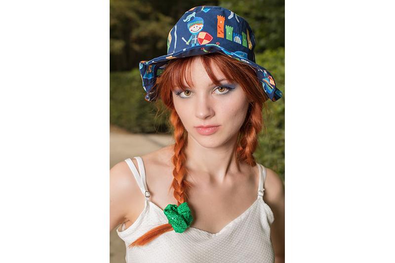 chapeau-de-soleil-made-in-france-fait-main