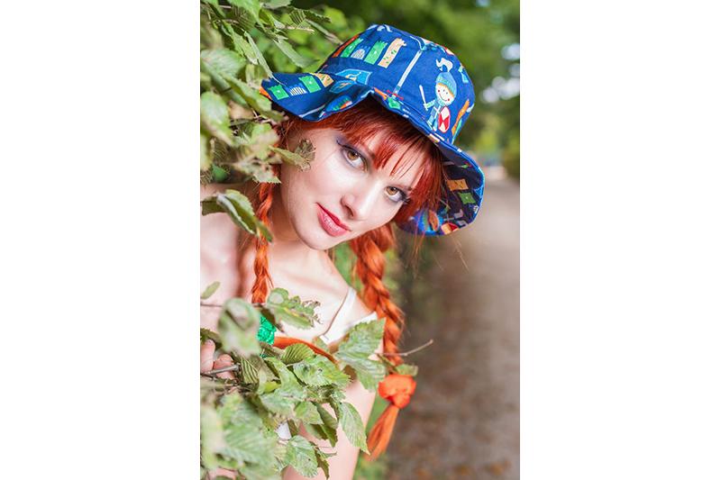 chapeau-de-soleil-made-in-france-bob-plage-fait-main