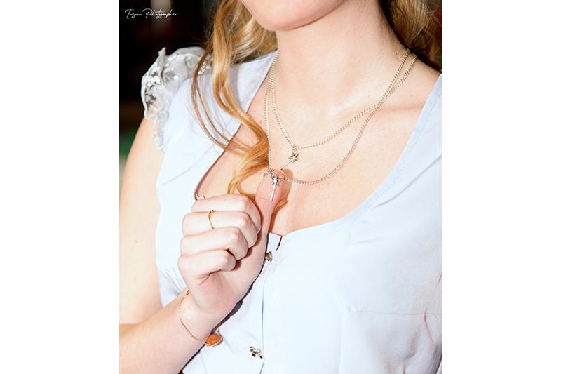 pendentif bijou baguettes magiques made in france disneybound