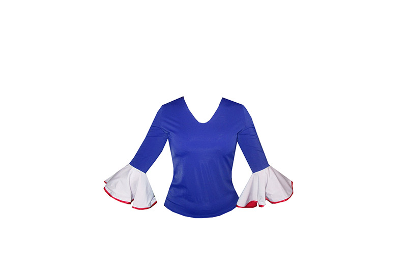 haut-top-femme-made-in-france-tricolore-bleu-blanc-rouge-volants