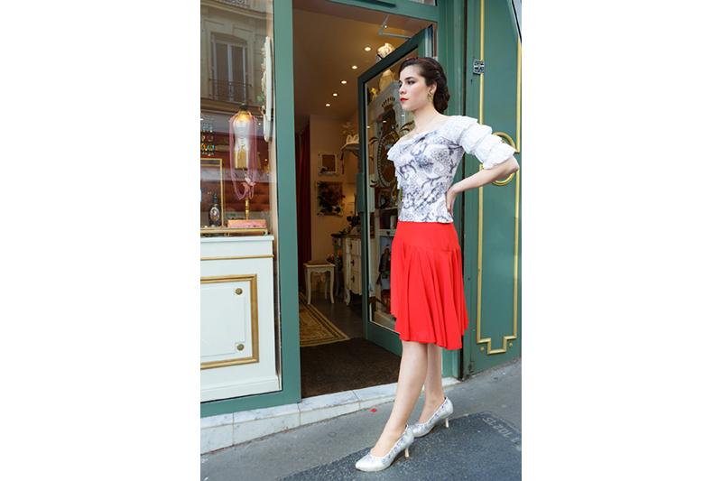 haut-made-in-france-marie-antoinette-baroque-girly-tee-shirt-volants-