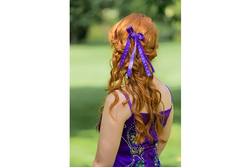 noeud-pans-triple-violet-strass-swarovski-made-in-france-accessoire-coiffure-fait-main-bijou-cheveux-cadeau-souvenir