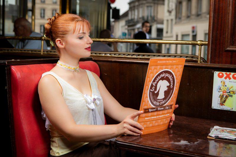 haut-femme-top-mode-jaune-blanc-sans-manches-parisienne-made-in-france-paris