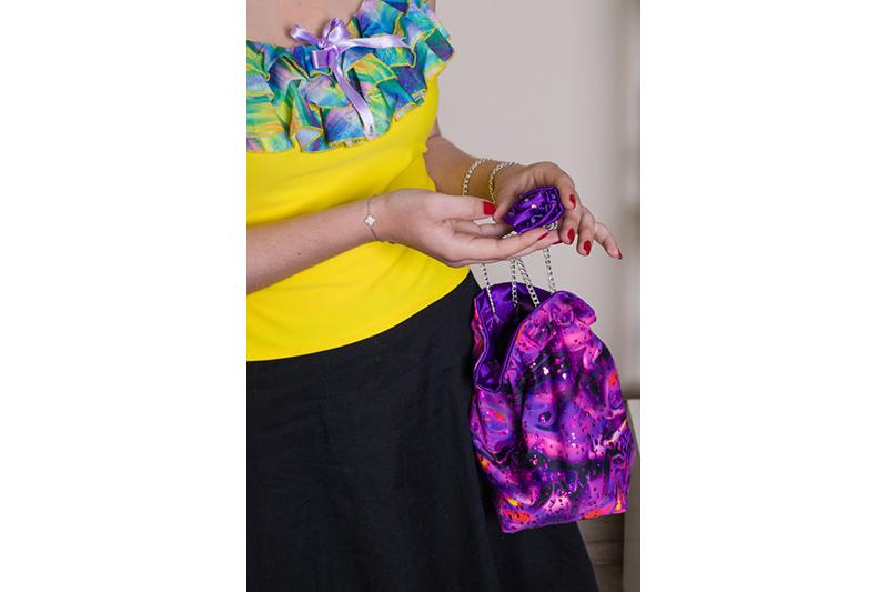accessoire-sac-soir-bourse-soiree-aumoniere-made-in-france-fait-main-violet-cadeau-souvenir-paris