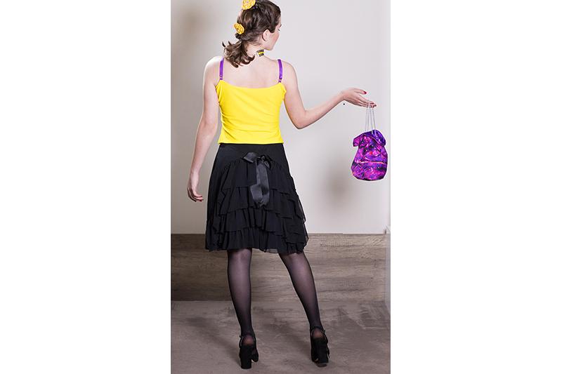 accessoire-mode-femme-sac-bourse-aumoniere-soiree-soir-fait-main-made-in-france-cadeau-souvenir