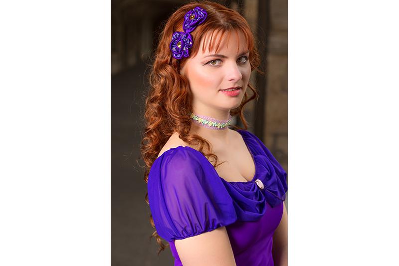 haut-pour-femme-lycra-violet-made-in-france-mode-romantique-pret-a-porter-luxe