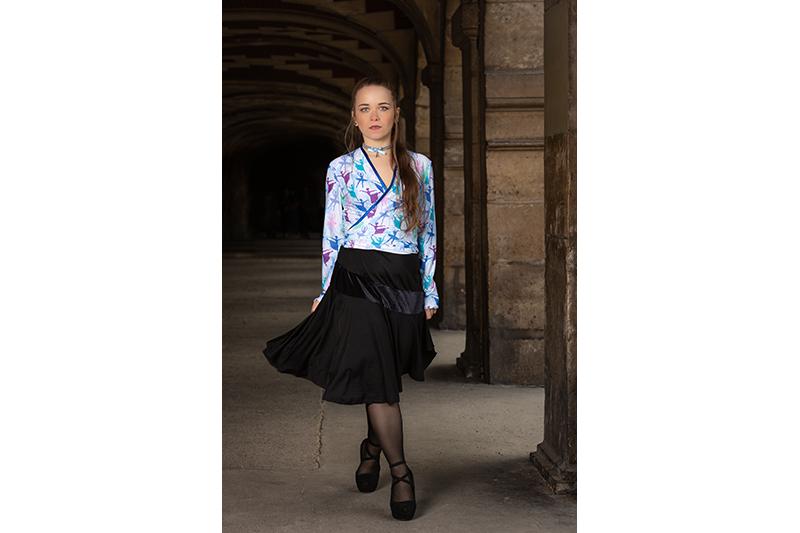 jupe-evasee-dansante-danse-mode-femme-noir-empiecement-jupon-made-in-france-pret-a-porter.