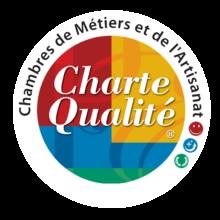 qualite-confiance-artisanat-français