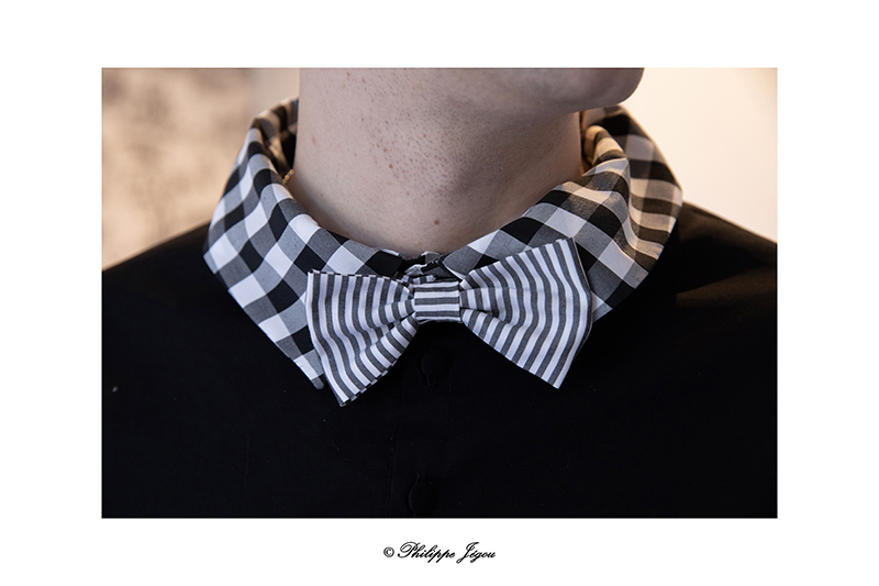 noeud-papillon-homme-accessoire-mode-masculine-fait-main-made-in-france-rayures-noir-blanc-cravate