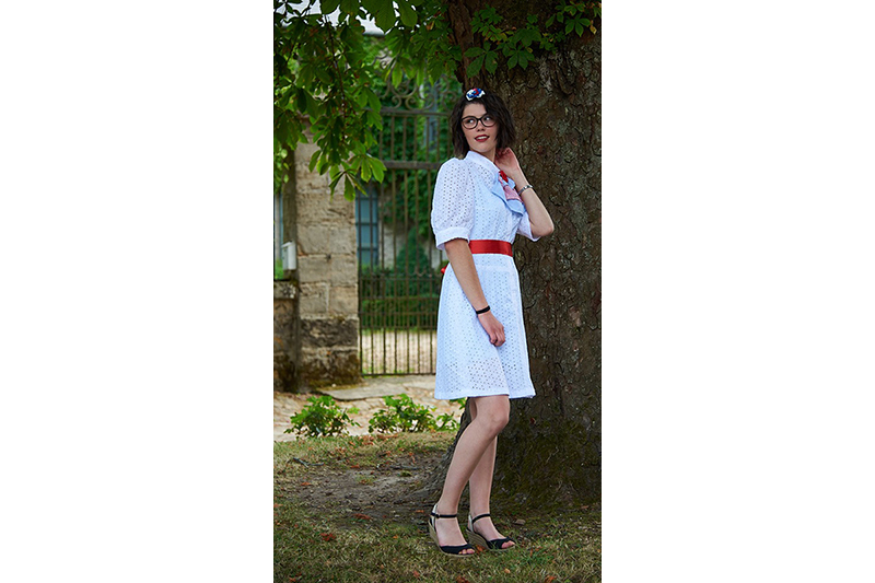 robe-made-in-france-broderie-anglaise-blanche-romantique-mode-femme-actuelle-tendance-luxe-