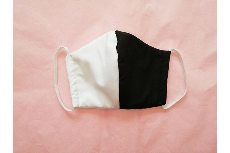 masque-alternatif-artisanal-fait-main-protection-virus-coronavirus-covid19-coton-français-noir-blanc