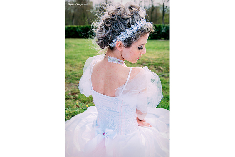 robe-mariee-mariage-made-in-france-tulle-satin-blanc-rose-qualite