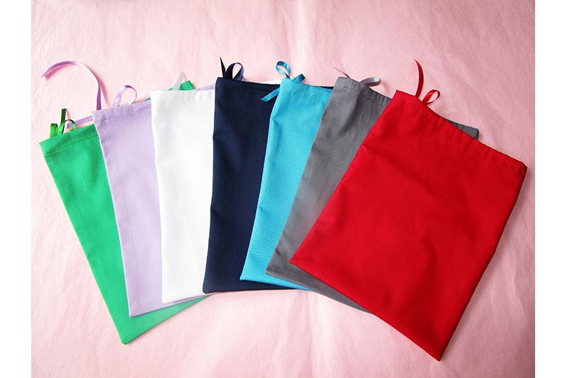 sac-tissu-rangement-masque-pochette-poche-pochon-tissu-coton-lavable-ecologie-durabilite-accessoire-pratique-made-in-france