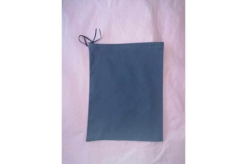 sac-coton-uni-lavable-ecologique-durable-poche-pochette-pochon-rangement